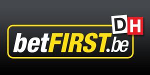 Online Sportweddenschappen bij betFIRST.be