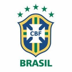 Brazilië Wereldkampioen