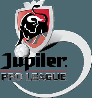 Jupiler Pro League Sportweddenschappen