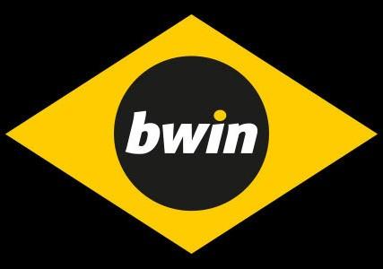 WK Actie bwin