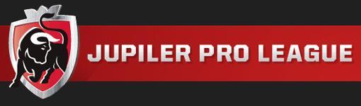 Afbeeldingsresultaat voor jupiler pro league