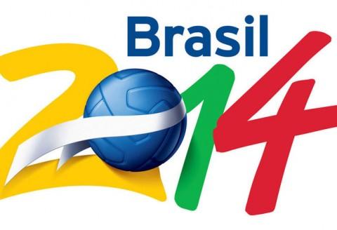 WK 2014 Brazilië Sportweddenschappen