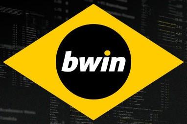 bwin.be Wedden op Voetbal