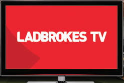 Ladbrokes TV