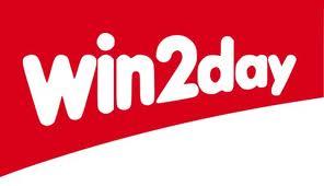 Win2Day.be Casino