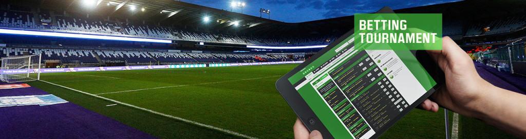 Unibet promotie gratis voetbaltickets