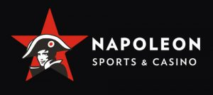 Online Bookmaker NapoleonGames.be